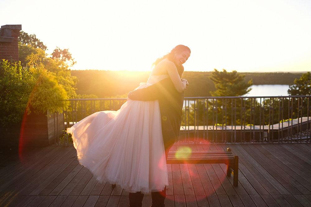 Decordova-scultpure-park-wedding-photography-0079.JPG