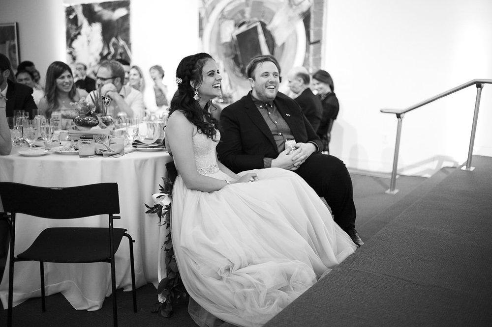 Decordova-scultpure-park-wedding-photography-0088.JPG