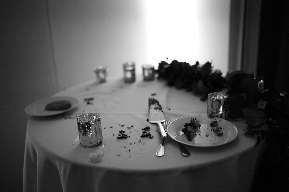 Decordova-scultpure-park-wedding-photography-0105.JPG