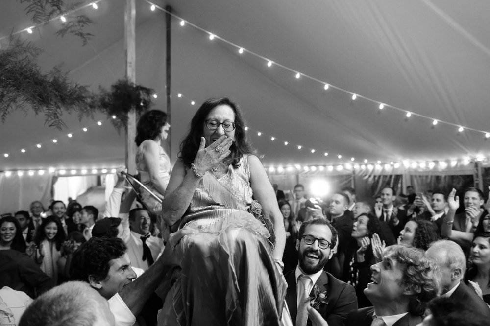 Best_of_Boston_Weddings_2018-19.JPG