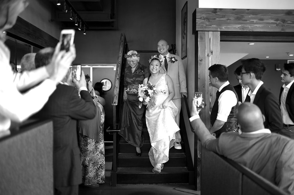 Destination_Leica_Wedding_Photographer-66.JPG