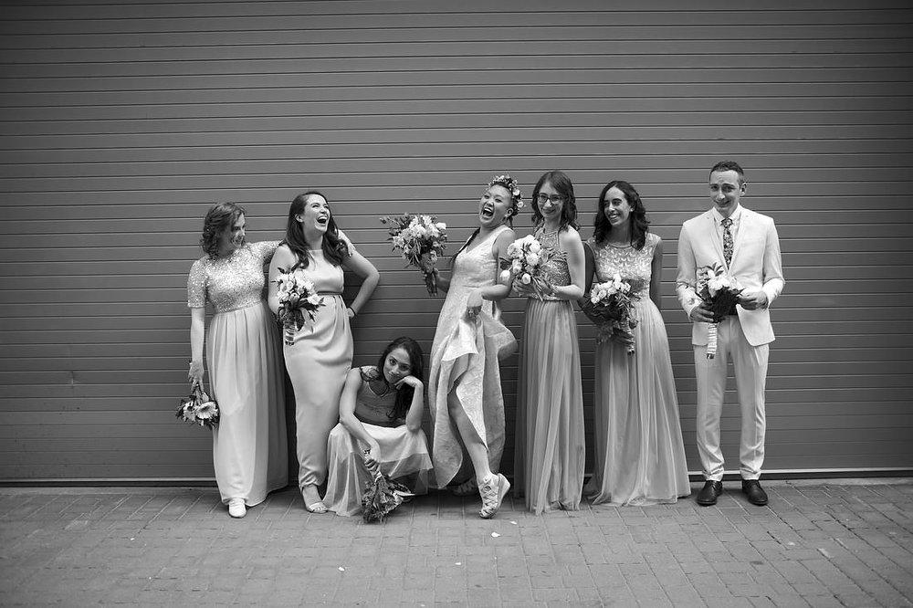 Laughing-Bridesmaids-at-PAGU-Wedding-Cambridge.jpg