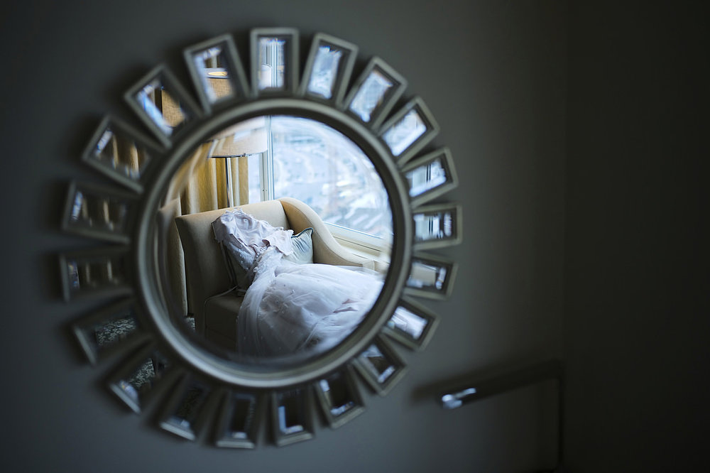 mirror-mirror-on-the-wall-seaport-hotel-wedding-boston.jpg