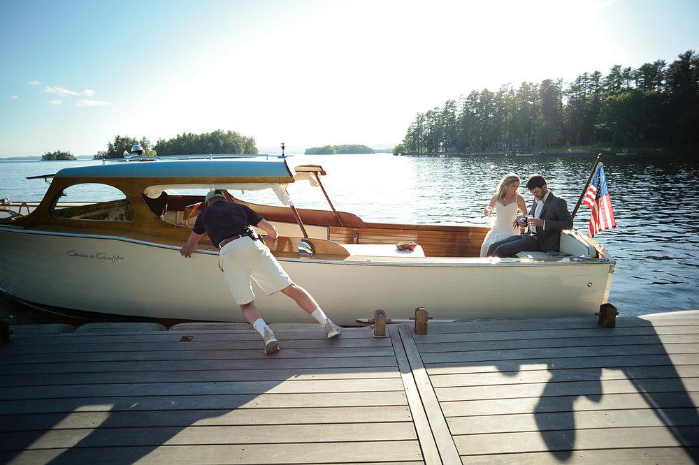 wedding-boat-ride-Migis-Lodge-wedding-Maine.jpg
