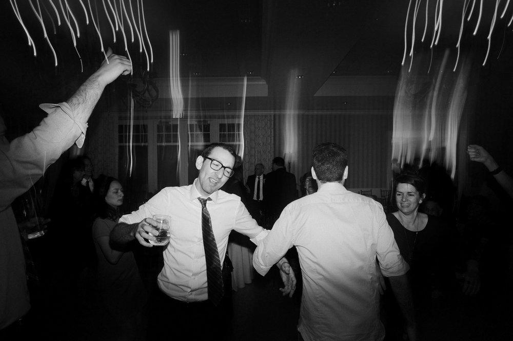 reception-dancing-at-beauport-hotel-gloucester-wedding.JPG