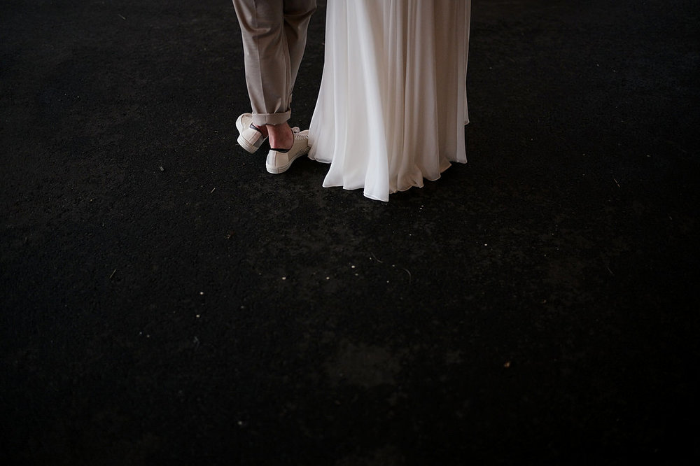 casual-elegance-at-maritime-gloucester-wedding.jpg