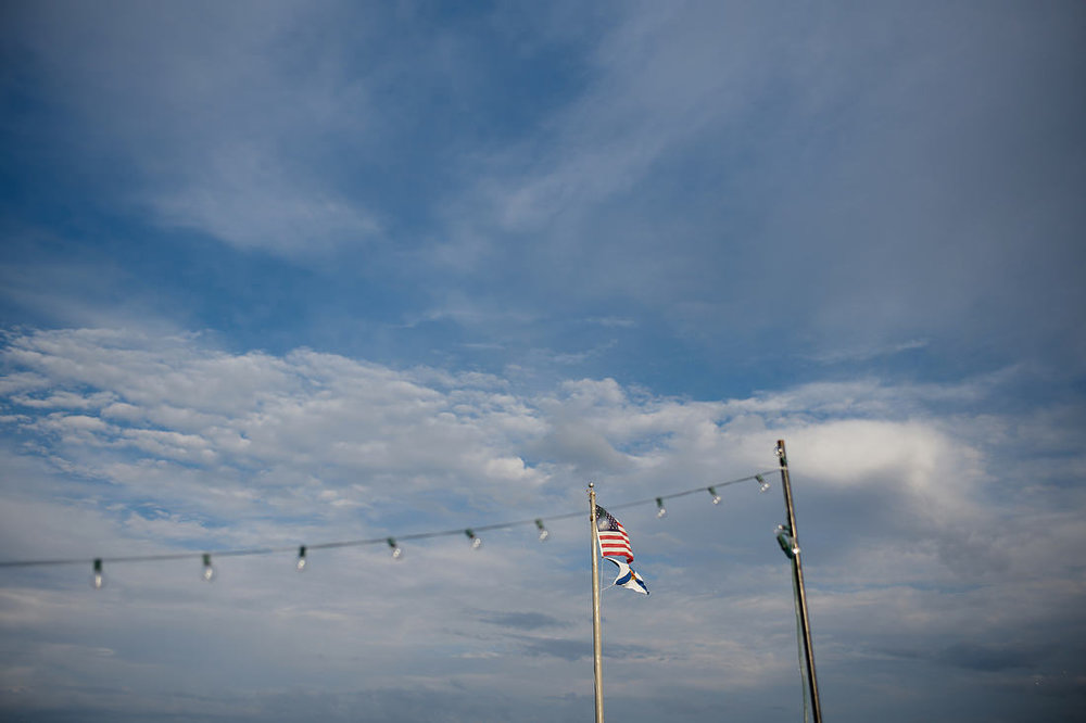 blue-skies-and-fluffy-clouds-at-maritime-gloucester-wedding.jpg