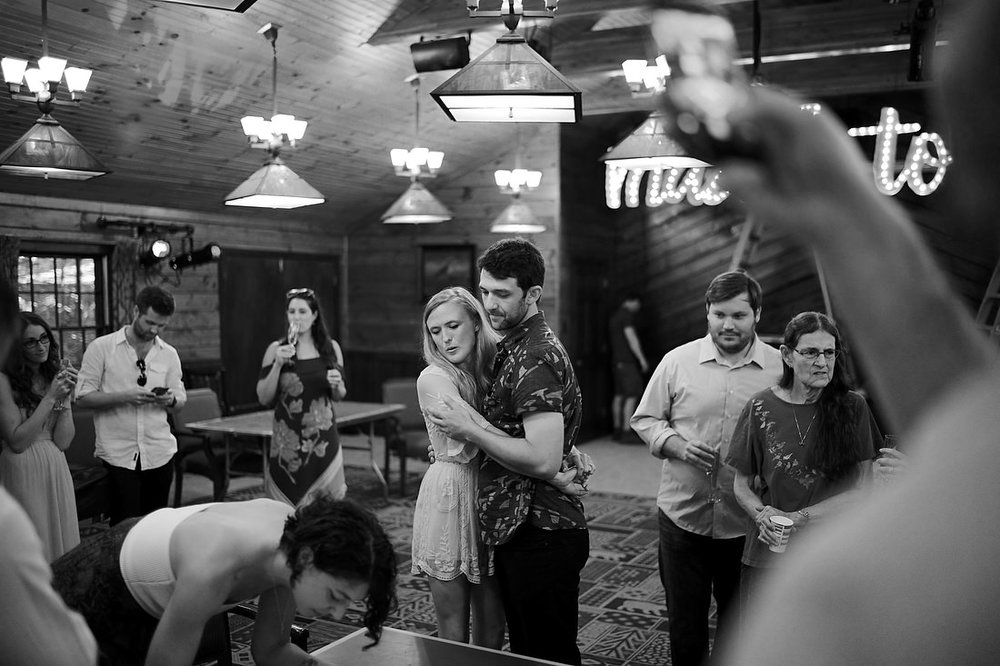 Migis_Lodge_Wedding_in_Maine-1.JPG