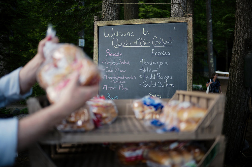 Migis_Lodge_Wedding_in_Maine-9.JPG