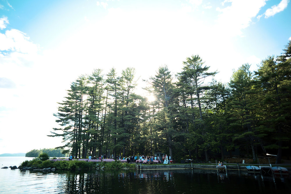Migis_Lodge_Wedding_in_Maine-12.JPG