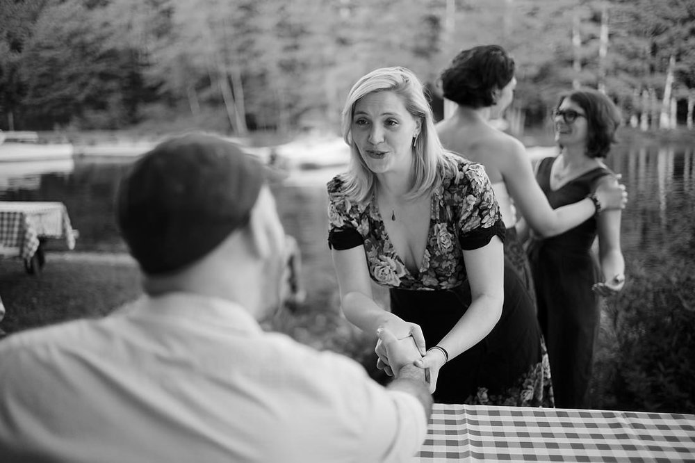 Migis_Lodge_Wedding_in_Maine-22.JPG