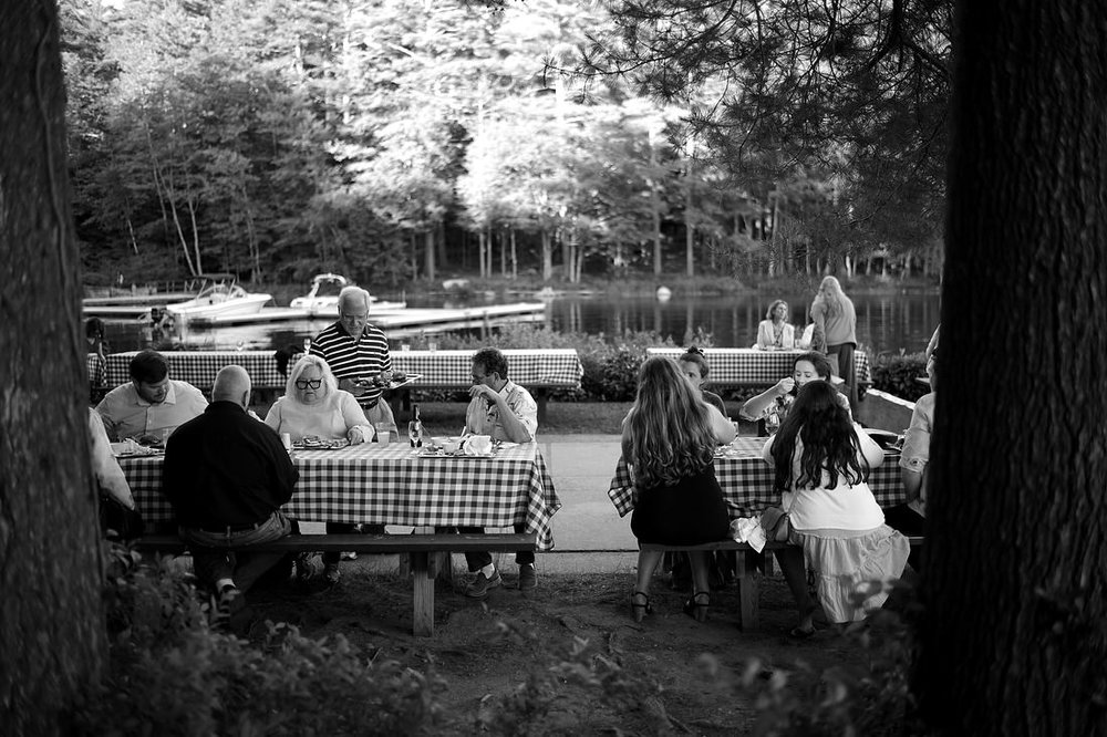 Migis_Lodge_Wedding_in_Maine-32.JPG