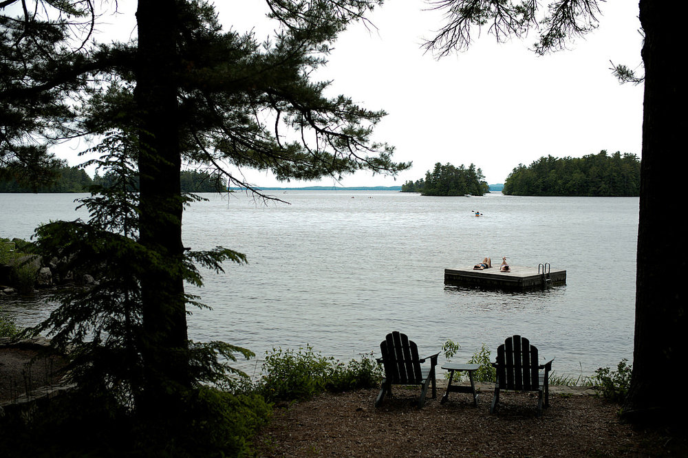 Migis_Lodge_Wedding_in_Maine-80.JPG