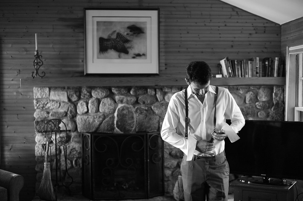 Migis_Lodge_Wedding_in_Maine-99.JPG