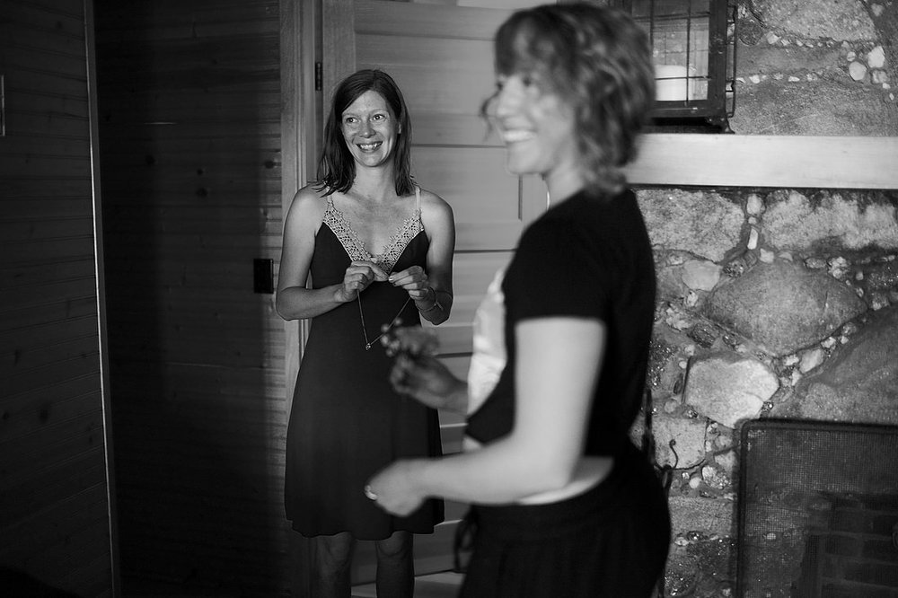 Migis_Lodge_Wedding_in_Maine-104.JPG