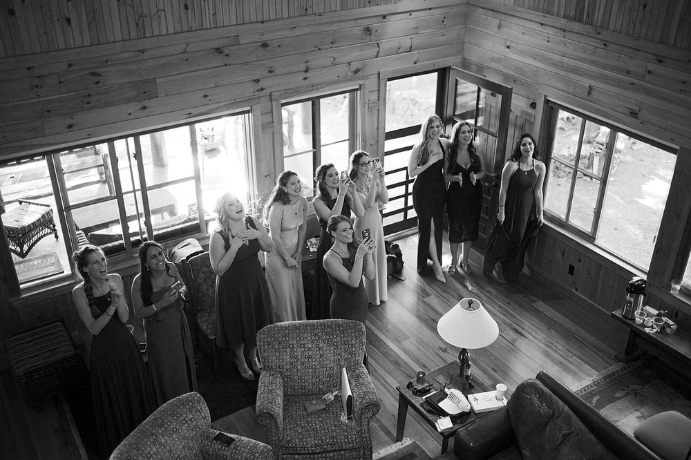 Migis_Lodge_Wedding_in_Maine-110.JPG
