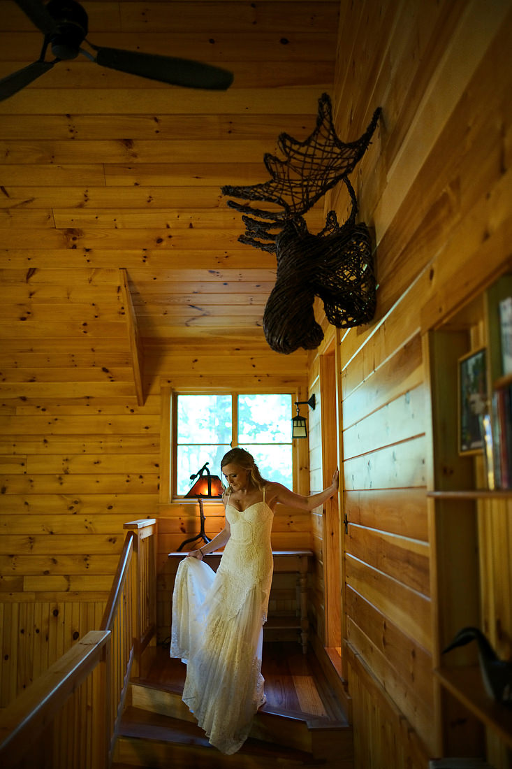 Migis_Lodge_Wedding_in_Maine-111.JPG