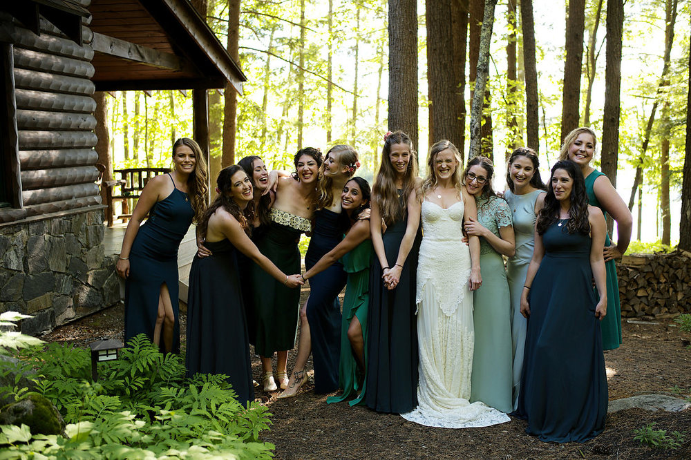 Migis_Lodge_Wedding_in_Maine-113.JPG
