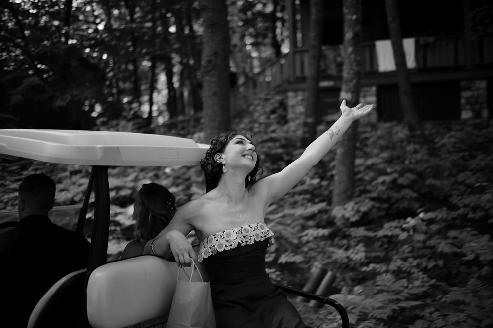 Migis_Lodge_Wedding_in_Maine-115.JPG
