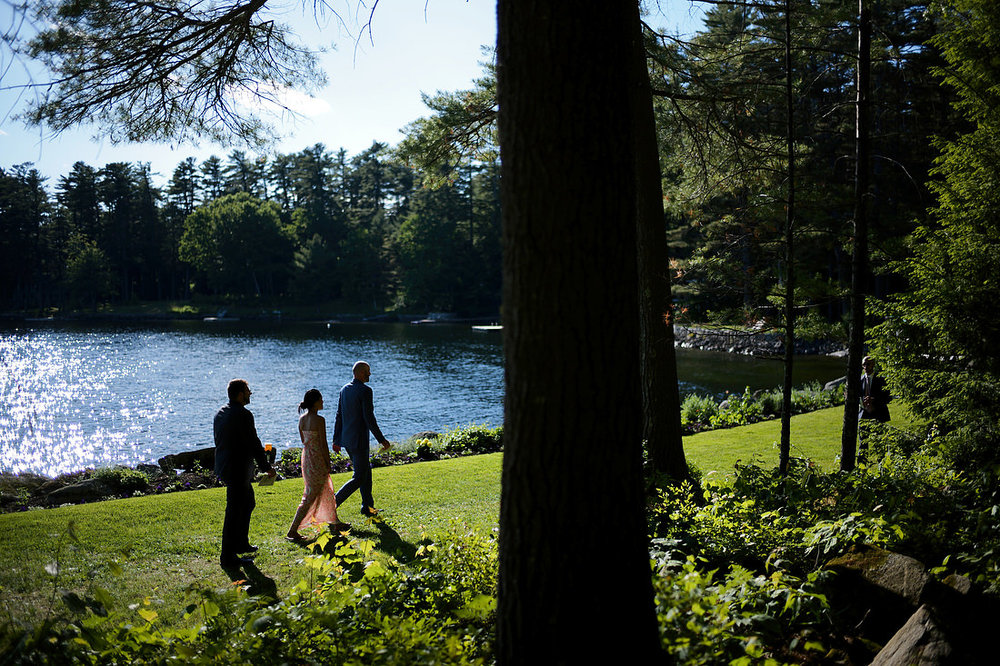Migis_Lodge_Wedding_in_Maine-119.JPG