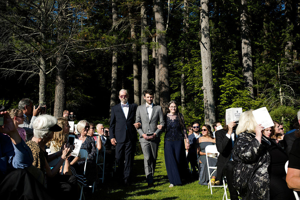 Migis_Lodge_Wedding_in_Maine-122.JPG