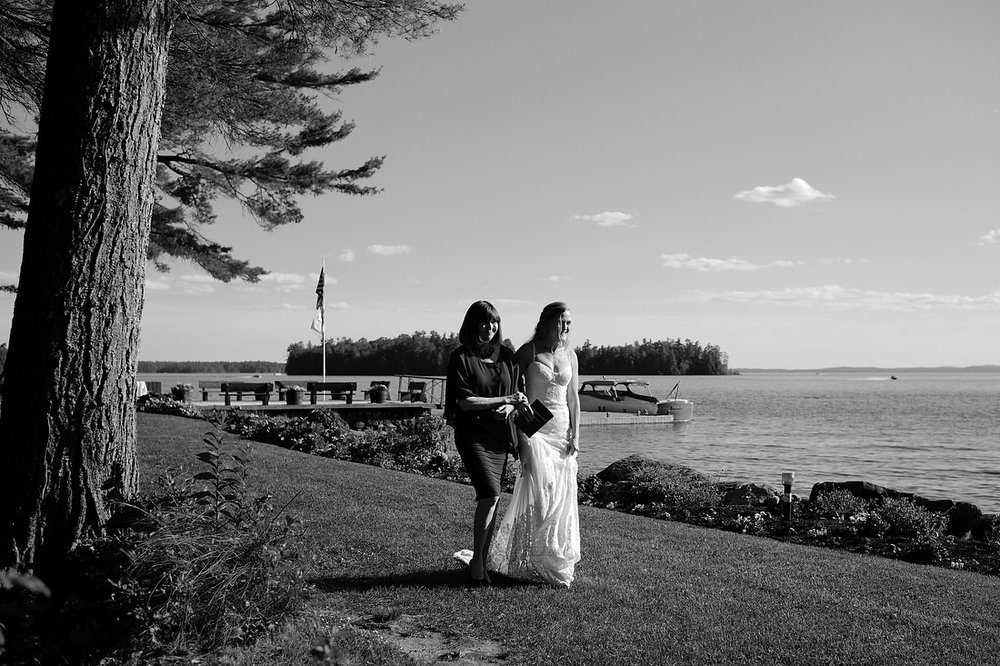 Migis_Lodge_Wedding_in_Maine-123.JPG