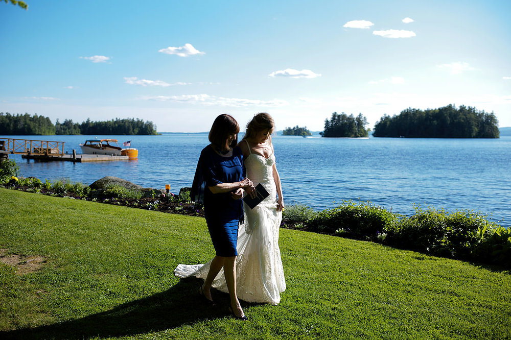 Migis_Lodge_Wedding_in_Maine-124.JPG