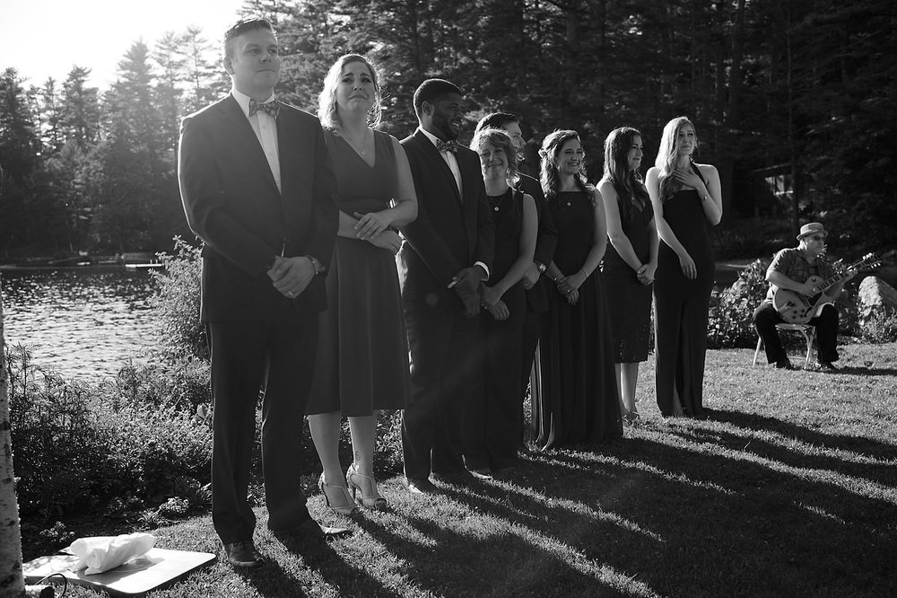 Migis_Lodge_Wedding_in_Maine-125.JPG