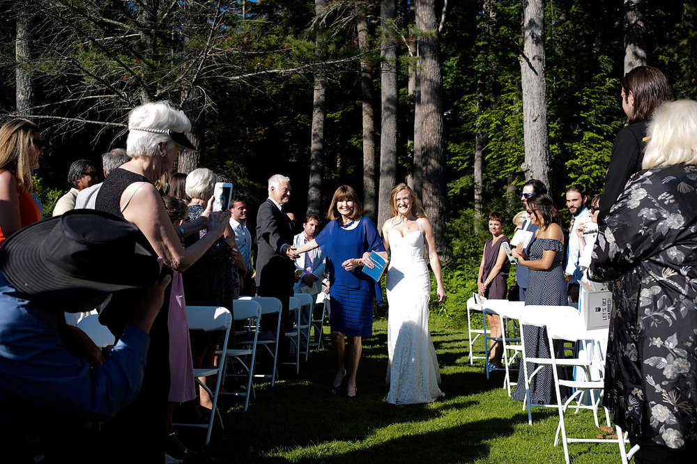 Migis_Lodge_Wedding_in_Maine-126.JPG