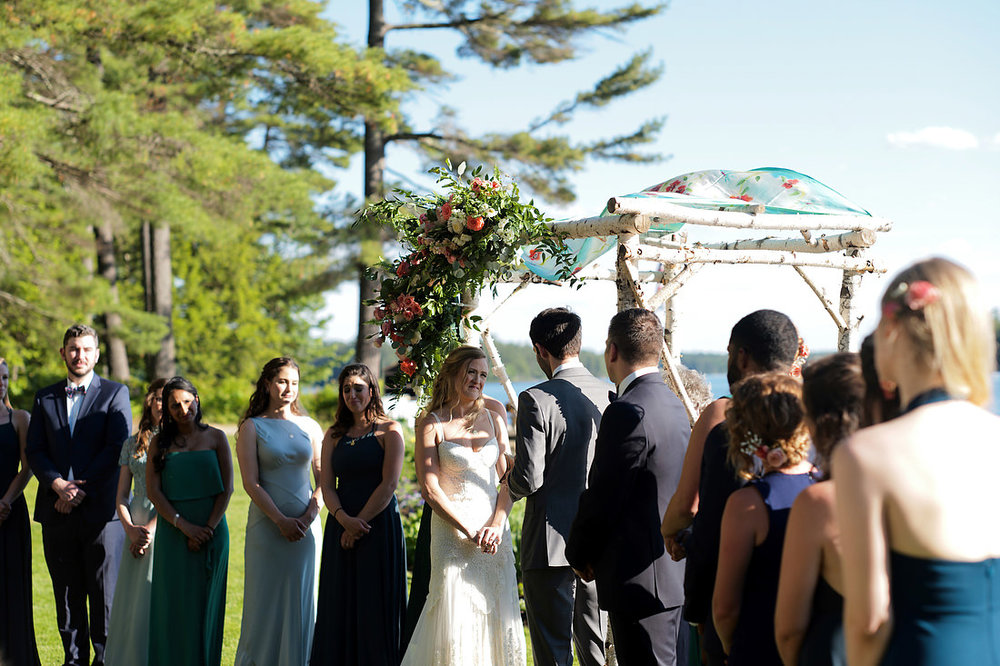 Migis_Lodge_Wedding_in_Maine-135.JPG