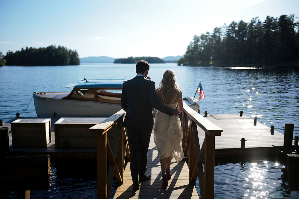 Migis_Lodge_Wedding_in_Maine-145.JPG
