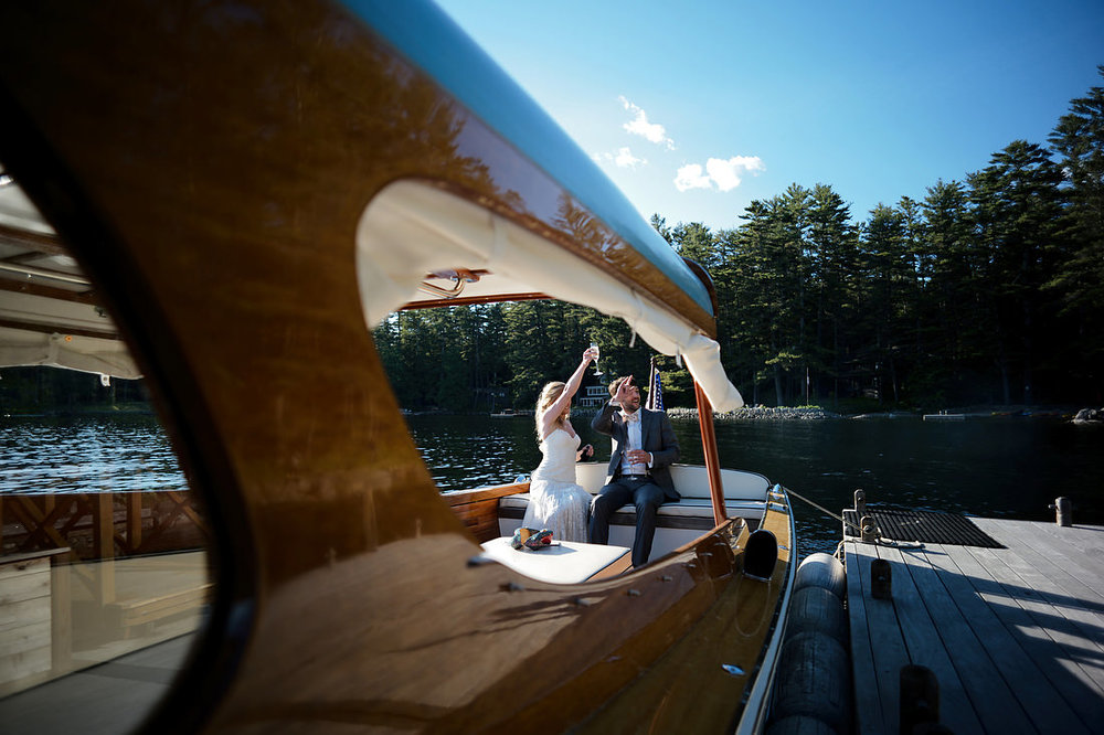 Migis_Lodge_Wedding_in_Maine-148.JPG