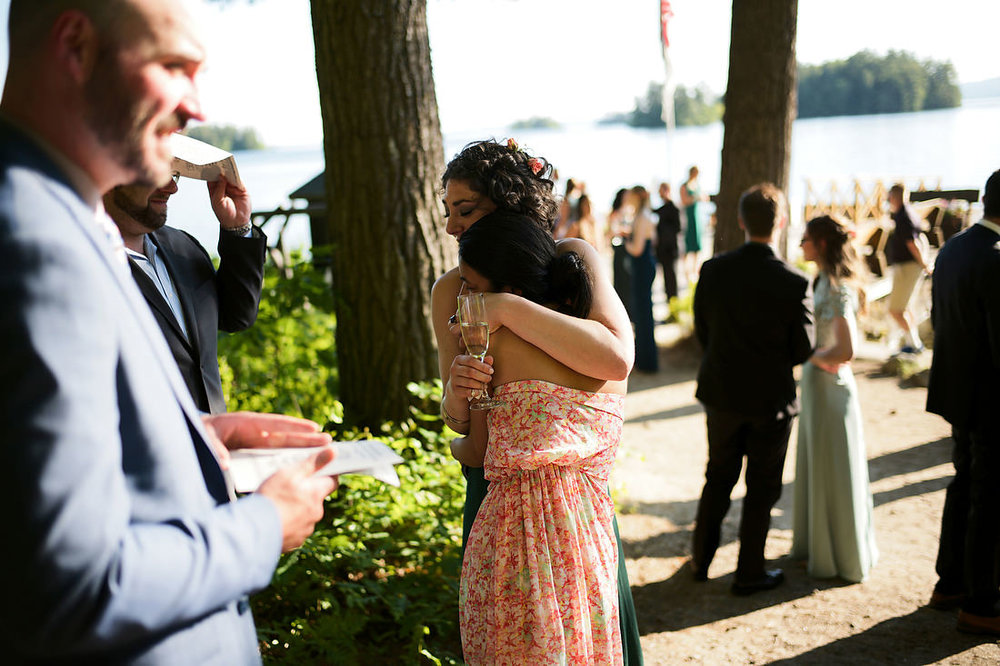 Migis_Lodge_Wedding_in_Maine-154.JPG