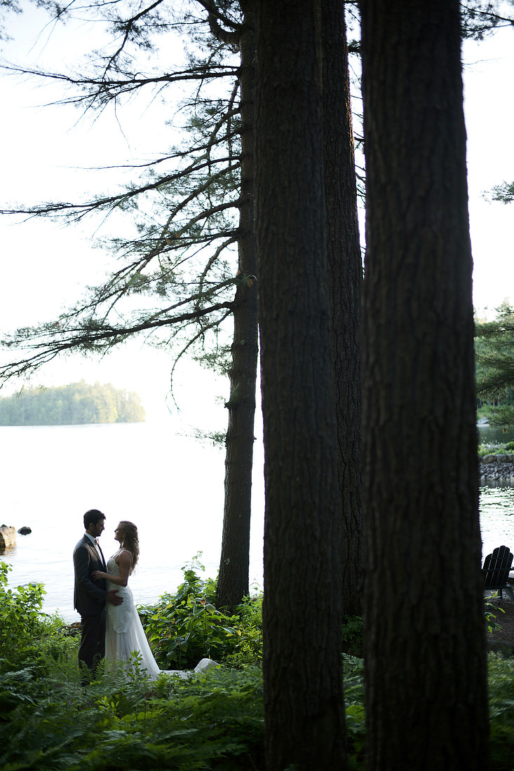 Migis_Lodge_Wedding_in_Maine-156.JPG