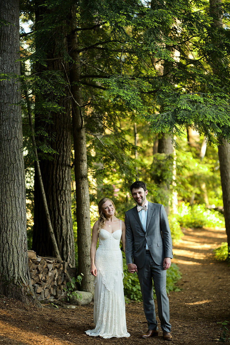 Migis_Lodge_Wedding_in_Maine-157.JPG
