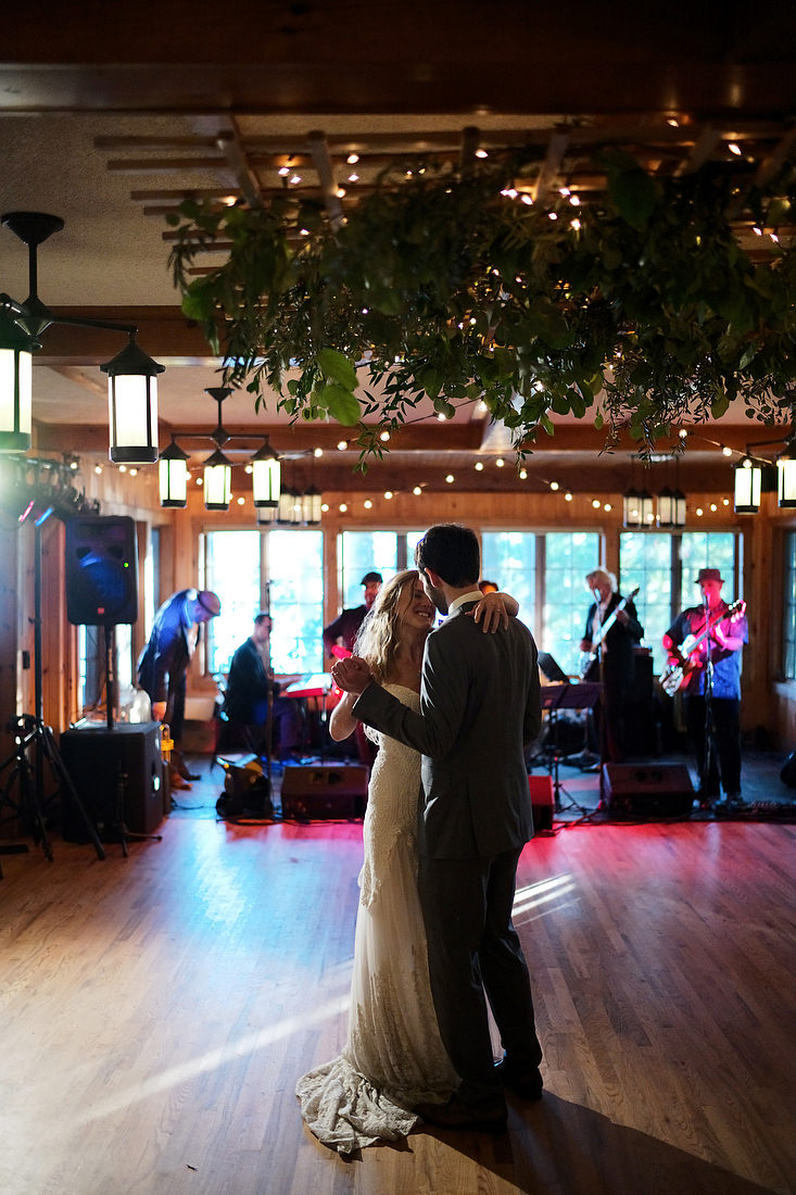 Migis_Lodge_Wedding_in_Maine-163.JPG