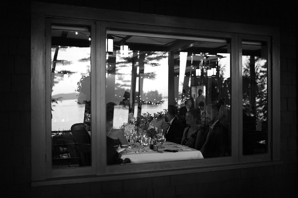 Migis_Lodge_Wedding_in_Maine-171.JPG
