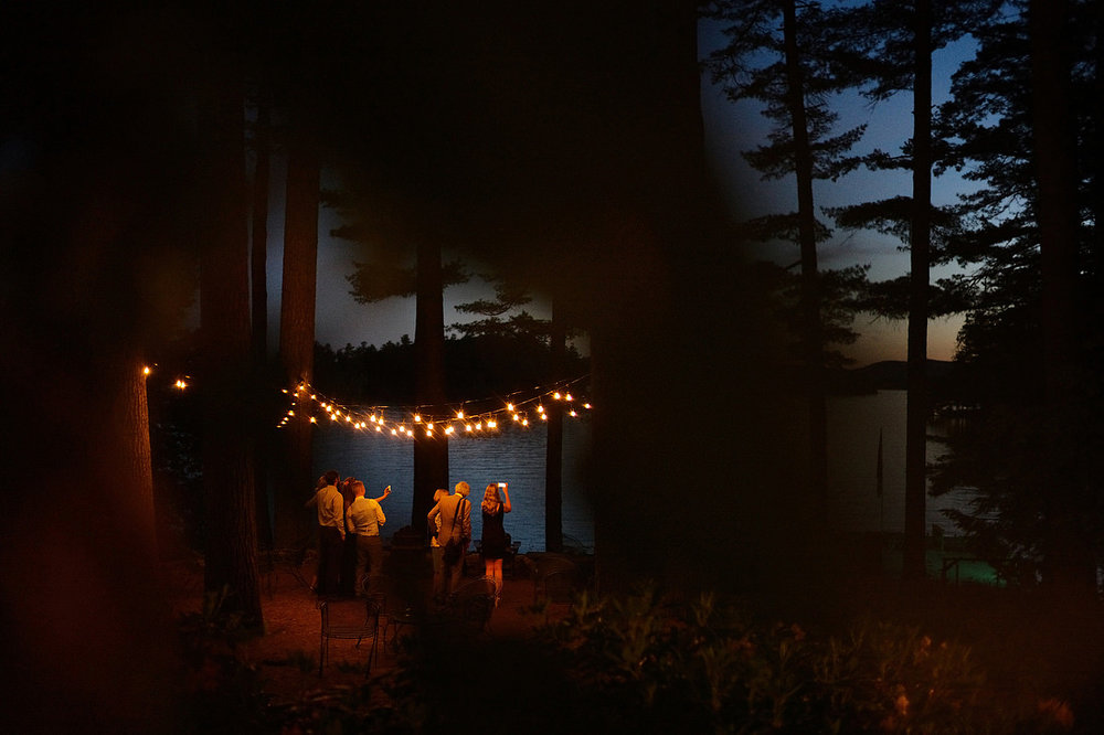Migis_Lodge_Wedding_in_Maine-182.JPG