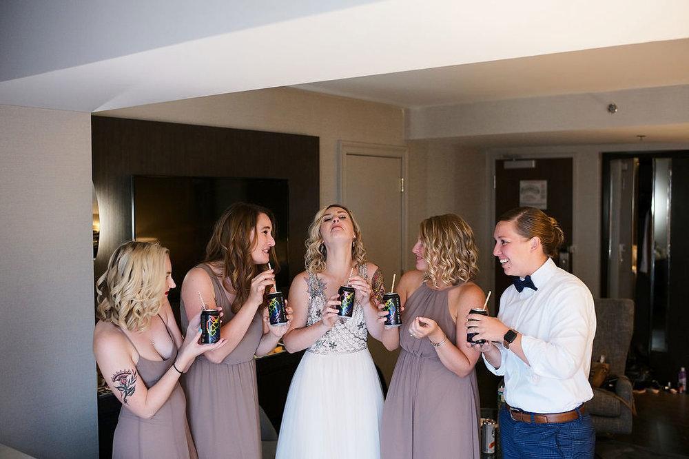 Loyal_Nine_Restaurant_Wedding_cambridge-34.JPG