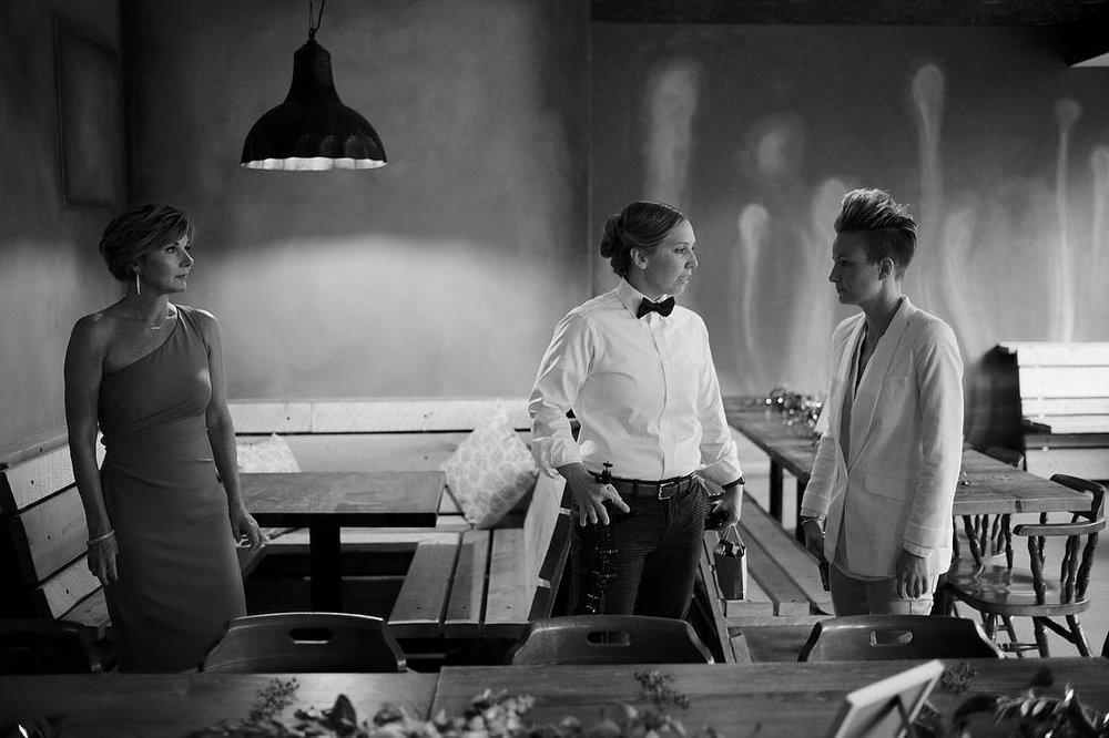 Loyal_Nine_Restaurant_Wedding_cambridge-36.JPG
