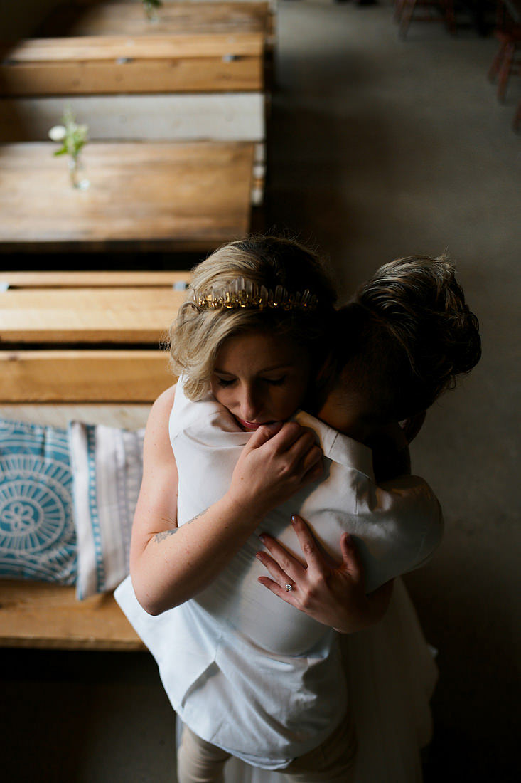 Loyal_Nine_Restaurant_Wedding_cambridge-44.JPG