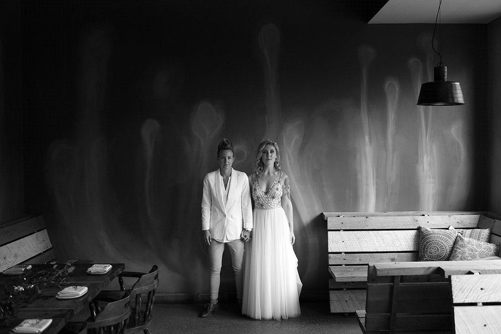 Loyal_Nine_Restaurant_Wedding_cambridge-48.JPG