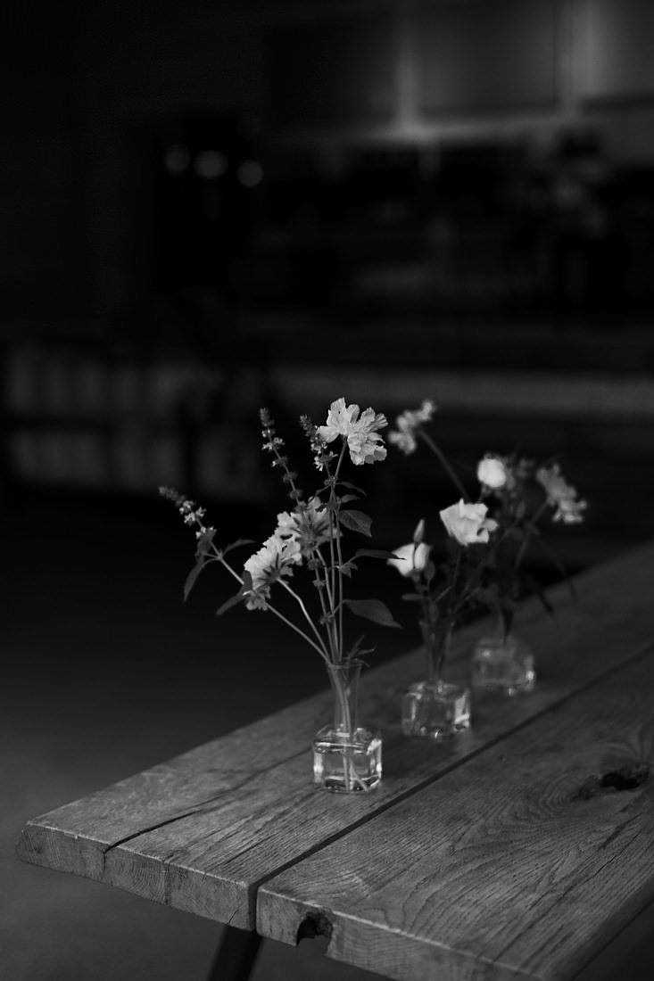 Loyal_Nine_Restaurant_Wedding_cambridge-58.JPG