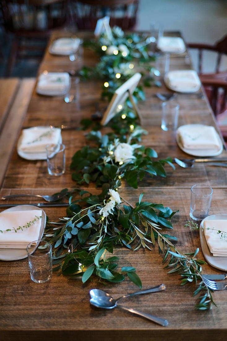 Loyal_Nine_Restaurant_Wedding_cambridge-60.JPG