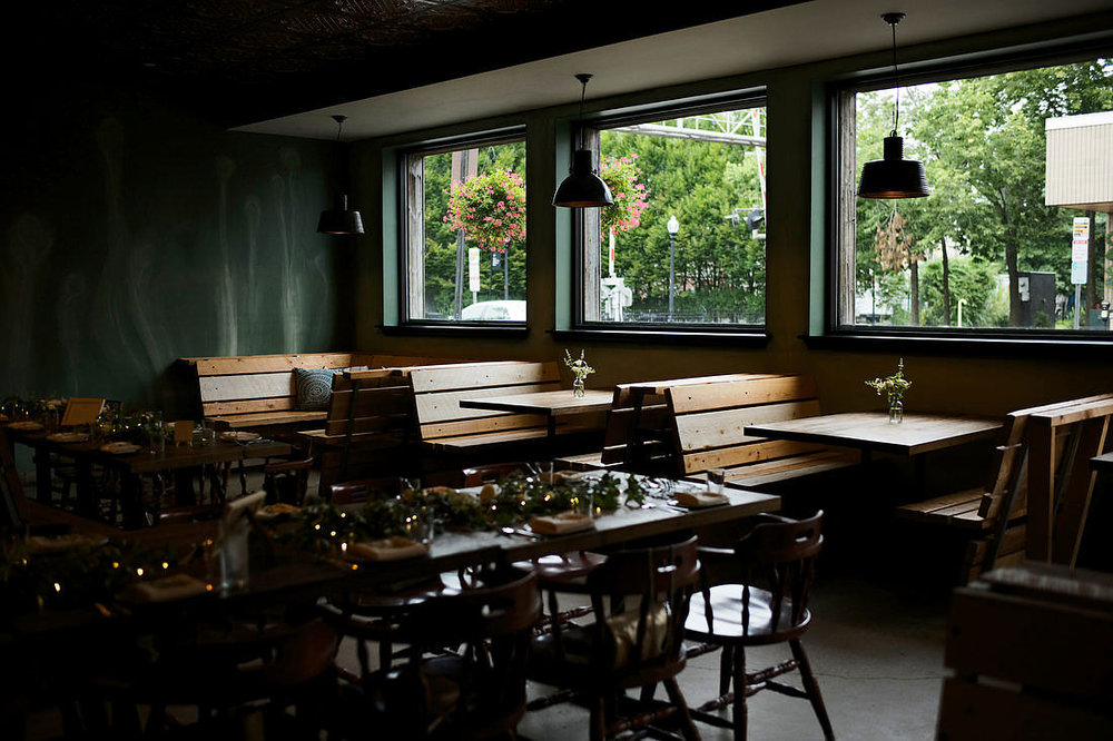 Loyal_Nine_Restaurant_Wedding_cambridge-65.JPG