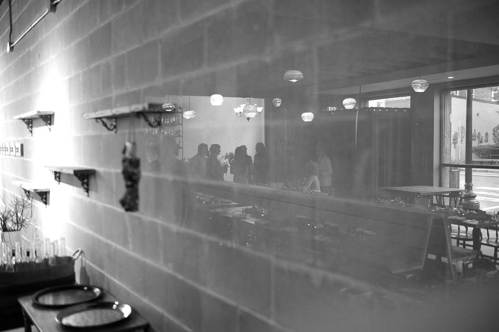 Loyal_Nine_Restaurant_Wedding_cambridge-69.JPG