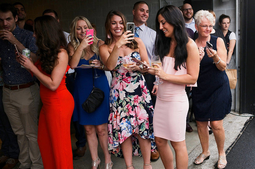 Loyal_Nine_Restaurant_Wedding_cambridge-74.JPG