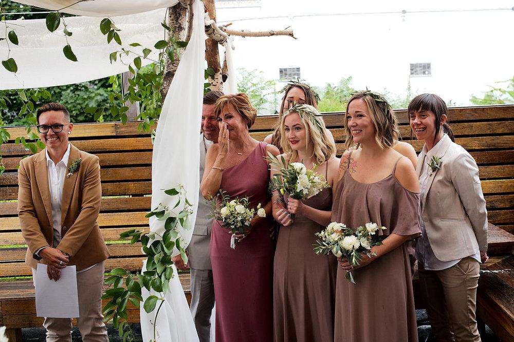 Loyal_Nine_Restaurant_Wedding_cambridge-76.JPG
