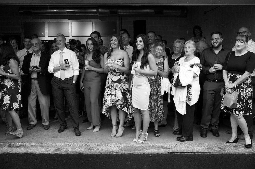Loyal_Nine_Restaurant_Wedding_cambridge-91.JPG