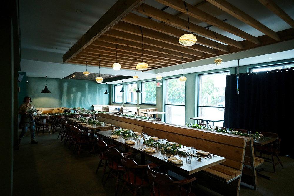 Loyal_Nine_Restaurant_Wedding_cambridge-102.JPG